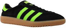 Adidas Originals Bermuda Sneaker Turnschuhe schwarz BB5271 Gr. 40 - 44,5 NEU