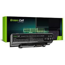 Batería PA3757U-1BRS para Ordenador Qosmio F750 3D F755 3D 4400mAh