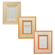 Gros Set intérieur 15.2x10.2cm Cadre Photo Image décorative Aperture Support