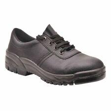 Portwest - Steelite Protector Workwear Safety Shoe S1P