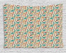 Acorn Tapestry Wall Hanging Art Bedroom Dorm Room Decor 2 Sizes