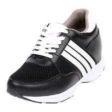 "JOTA Elevator Height Gain By 3"" Tall Mens Tennis Shoe GKC022"