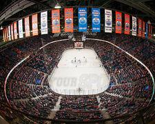Edmonton Oilers Last Game Rexall Place Arena 8x10 11x14 16x20 4649