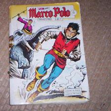 Mon Journal    MARCO POLO   N° 182