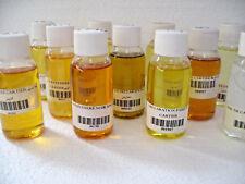 Cartier Pure Oil By Niche oils Men-Women Choose from list 50 ML NON ALCOHOLIC