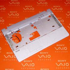 NEU Handauflage Montage für weiß Sony Vaio VPC - EB M970 12-101A-3012-A A176639
