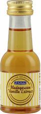 Belbake Natural Vanilla Extract