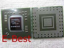 1 Piece Brand New NVIDIA GF-GO7400T-N-A3 BGA Chipset 2011+