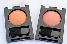 Revlon Colorstay U SCEGLI Bronzo Dorato 040 & Tonalità Miele 010 Minerale Bronzer