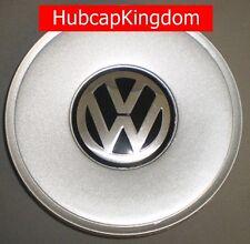 1999-2001 VW PASSAT Wheel Hub Center Cap