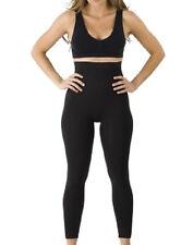 Rhonda Shear Smooth Tootsie Plus Size Capri Legging Style R1386