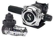 scubapro MK25 EVO/A700 Contrôleur de souffle Régulateur régulateur