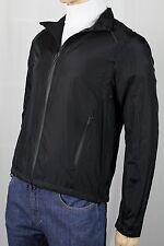 POLO RALPH LAUREN BLACK LABEL JACKET COAT WINDBREAKER NWT $895