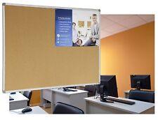 Cork Boards - Multiple Sizes - Environmentally Friendly