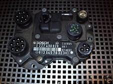 Mercedes Zündschaltgerät NP 500.- Boschnr. 0227051006 identisch mit  0227051008