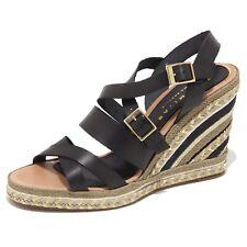2524N sandalo donna PALOMITAS sandals shoes woman