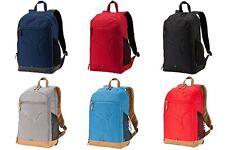 PUMA Buzz Backpack / Rucksack