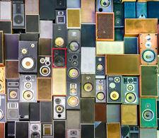 3D Sound music art 3614 Paper Wall Print Decal Wall Wall Murals AJ WALLPAPER GB