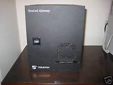 Terayon Teralink Gateway 8000016 w/ Controller card