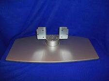 Silver Plasma/LCD TV Stand MCM1578282-1-GP/B