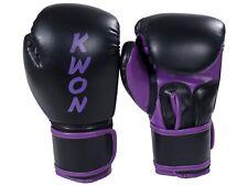 Kwon Boxhandschuhe Training 8 oz + 10 oz, Training, Boxen, Kickboxen, Muay Thai,