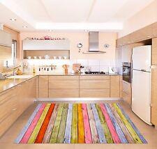 3D Color Boards 1 Kitchen Mat Floor Murals Wall Print Wall Deco AJ WALLPAPER AU