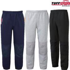 TuffStuff Cómodo Trabajo Pantalones Hombre 2-xl Ropa De Trabajo Resistentes