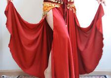 Traditional Cabaret Belly Dance Skirt