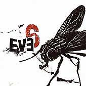 Eve 6 : Eve 6 CD (1998)