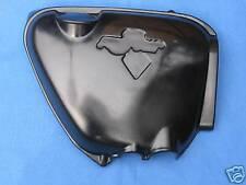 CB750 K1-K6 RH Side Panel  Cover 1971 1972 1973 1974 1975 1976