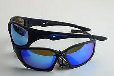 ELEMENT 8  PRO Premium Sport Sunglasses New FULL FRAME 8004 with bag
