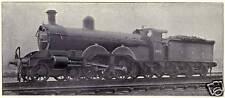 Steam Engines Locomotives Trains Railways 25 Books ~DVD