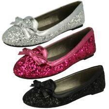 Ballerinas für EUR Mädchen in Größe EUR für 29 günstig kaufen |   78c188
