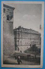 Umbria Piazza ForteBraccio Perugia - 8016