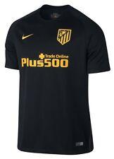 Trikot Nike Atletico Madrid 2016-2017 Away [128 bis XXL] Griezmann Torres Koke
