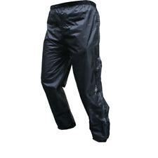 Roxter impermeable sobre Pantalón Impermeable Pantalones Moto Motocicleta/