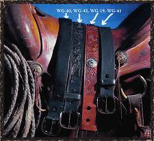 e75cb1fa9401 Ceinture western dans ceintures pour femme   eBay