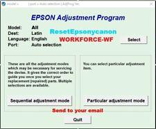 Epson pad | eBay