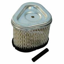 Air Filter for Kohler Engines on John Deere Craftsman Lesco Mowers 1208310-S