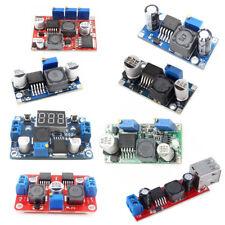 LM2596 LM2596HV LM2596HVS Buck Step Up/ Down Leistung Konverter Voltmeter NEW