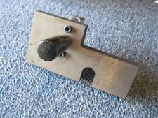 Ferrari 348 Gear Control Tool, #95972145