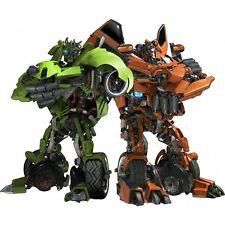 Sticker enfant Transformers Réf 5