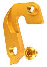 SPECIALIZED SX Trail WORKS FXR xc FSR - UPGRADE CNC Rear Gear Mech Hanger CC1001