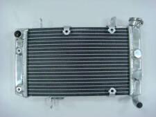 radiator SUZUKI LT-Z400 LTZ400 KFX400 DVX400 2003-2008 04 05 06 07 08 2005 2004