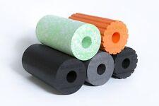 BLACKROLL® Standard Pro Med Self-massage Foam Roller Yoga Exercise Pilates Fit