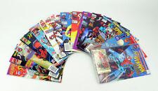 zur Auswahl: Spider-Man Die Spinne Band Nr. 1 - 17 Marvel Panini