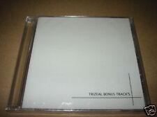 DC/Trizeal Bonus Track's Soundtrack CD Not Sold