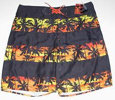 Joe Boxer Swimsuit / Board Shorts Men's size 34,36,42,44 New w/Tags