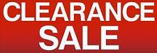 Sale  PVC Printed Banner 2007