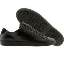 $89.99 WeSC Clopton (black) shoes all star fashion shoes